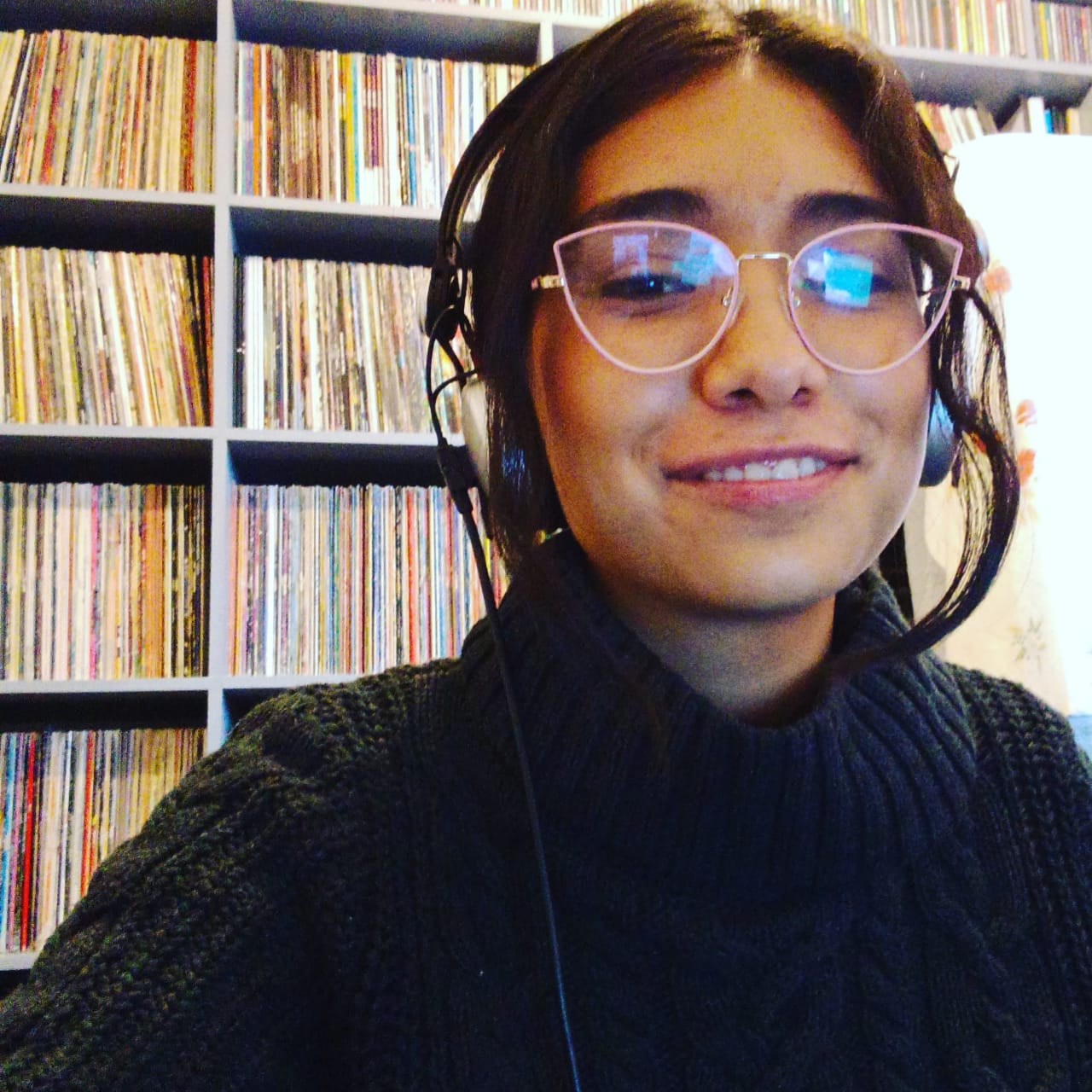 Natalia Mosso