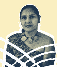 Rose Mary Hernández Román