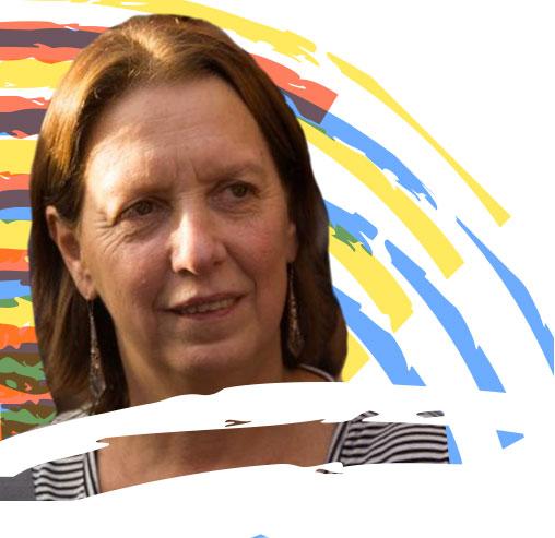 Laura García Tuñón