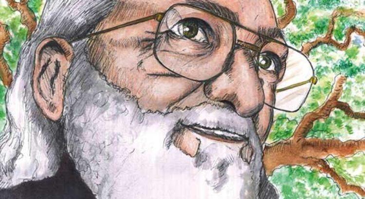 Las contribuciones de Paulo Freire para el movimiento de lucha por una educación del campo – OtrasVocesenEducacion.org